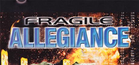 download Fragile.Allegiance.v2.0.0.10-GOG
