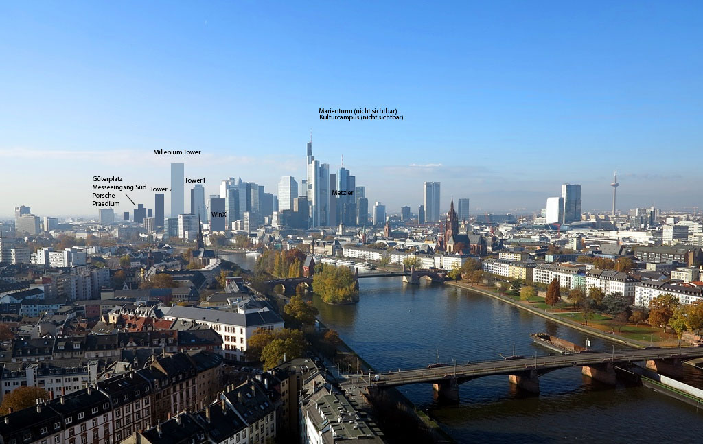 frankfurt t365 millennium tower 365m in planung page 22 skyscrapercity. Black Bedroom Furniture Sets. Home Design Ideas