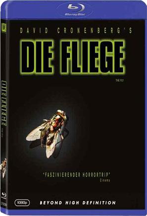 2impkvn7 in Die Fliege 1986 German DTS 1080p BluRay x264