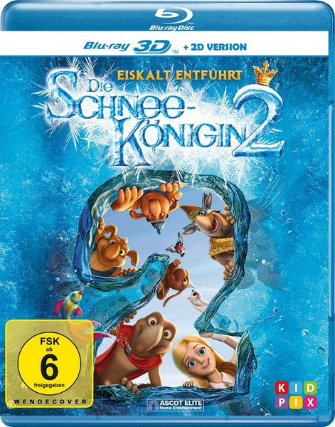 4d5ni53l in Die Schneekoenigin 2 Eiskalt Entfuehrt 2014 German DL 1080p BluRay x264