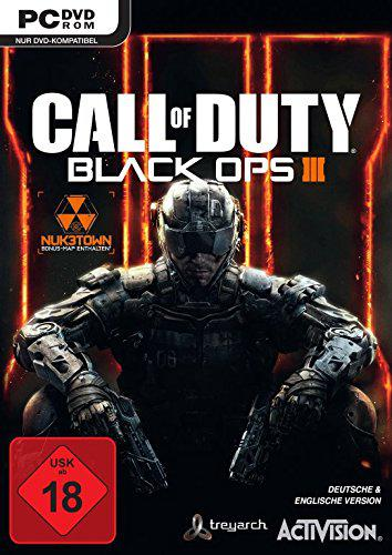 Call of Duty Black Ops III GERMAN – 0x0007