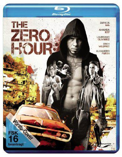 The Zero Hour 2010 German 1080p BluRay x264-DETAiLS