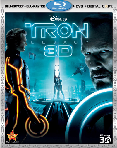 Kbh6dv9o in TRON Legacy 3D HSBS German DL 1080p BluRay3D x264