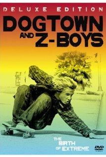 download Dogtown.and.Z-Boys.Geburtstunde.einer.Subkultur.GERMAN.DOKU.720p.HDTV.x264-TVP