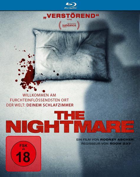 Qeczqsn2 in The Nightmare 2015 German DL 1080p BluRay x264