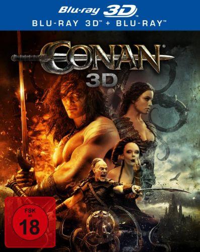 Wapbdyap in Conan 3D HSBS 2011 German DL 1080p BluRay x264
