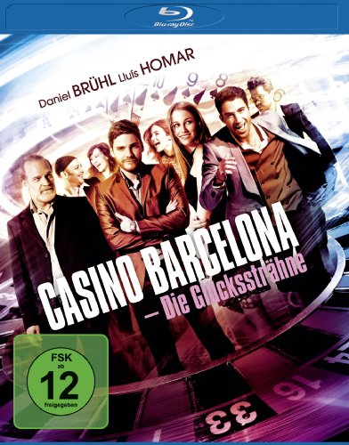 download Casino.Barcelona.Die.Gluecksstraehne.2012.German.1080p.BluRay.x264-EPHEMERiD