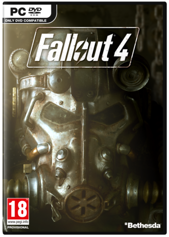 download Fallout.4.incl.Patch.v1.13-CorePack