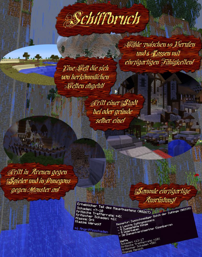 http://fs5.directupload.net/images/151107/9cfphbbv.jpg