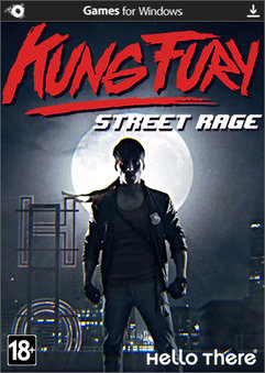 download Kung.Fury.Street.Rage.incl.Update.2.RIP-Unleashed