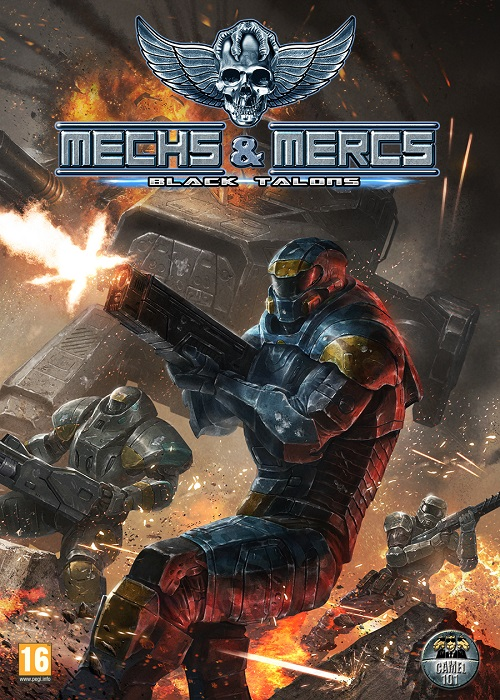 download Mechs.and.Mercs.Black.Talons.MULTi8.PROPER-PLAZA