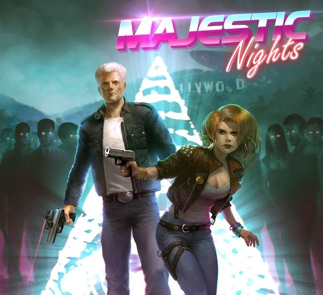 download Majestic.Nights.Episode.2.RIP-ALiAS
