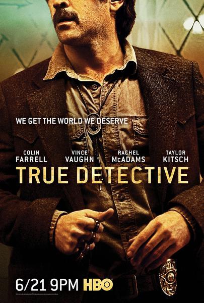 download True.Detective.S02.Complete.GERMAN.DUBBED.DL.720p.HDTV.x264-TVP