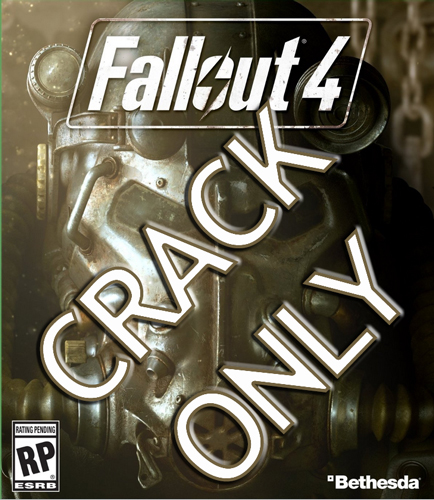download Fallout.4.Crack.Only-0x0007