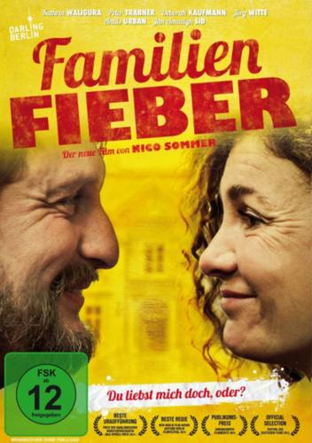 Familienfieber.German.2014.DVDRiP.x264-WOMBAT