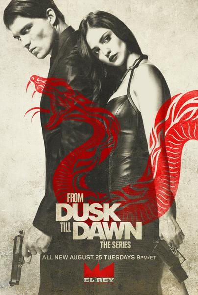 download From.Dusk.Till.Dawn.S02.Complete.German.Dubbed.HDTV.XViD-MuH