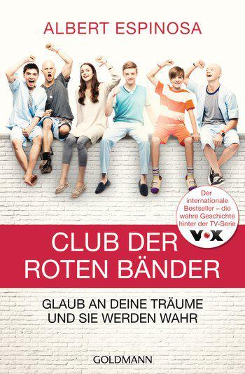 Club.der.roten.Baender.S01E01.GERMAN.720p.HDTV.x264-WiSHTV