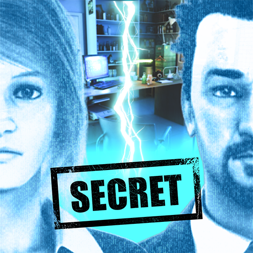 download Secret.Case.Paranormal.Investigation.v3.117-ZEKE