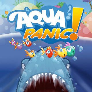 download Aqua.Panic.RIP-ALiAS