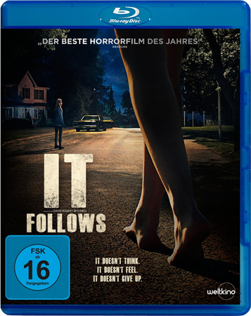 It.Follows.2014.German.DTS.DL.1080p.BluRay.x264-EXQUiSiTE