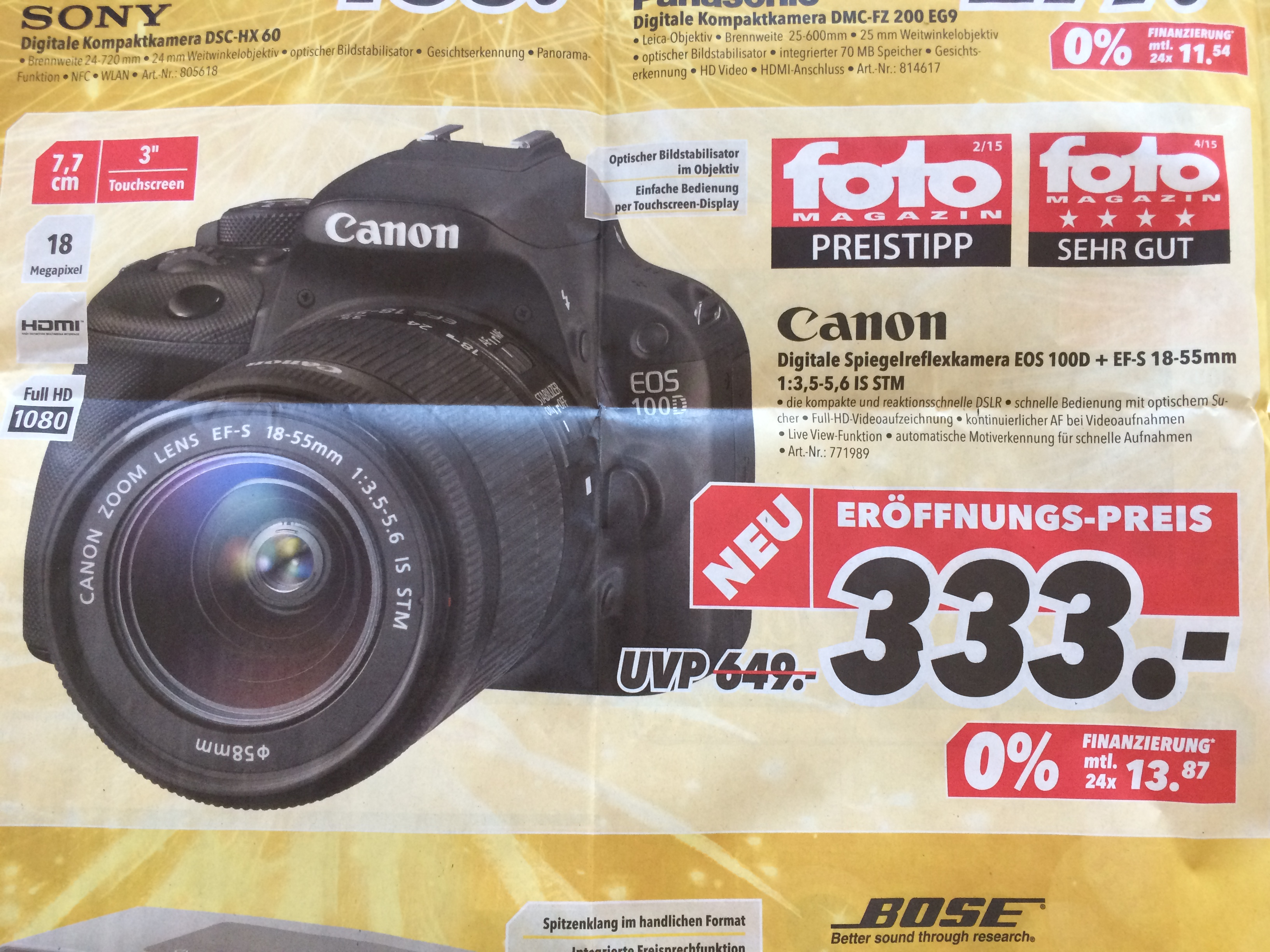 c38tc583.jpg
