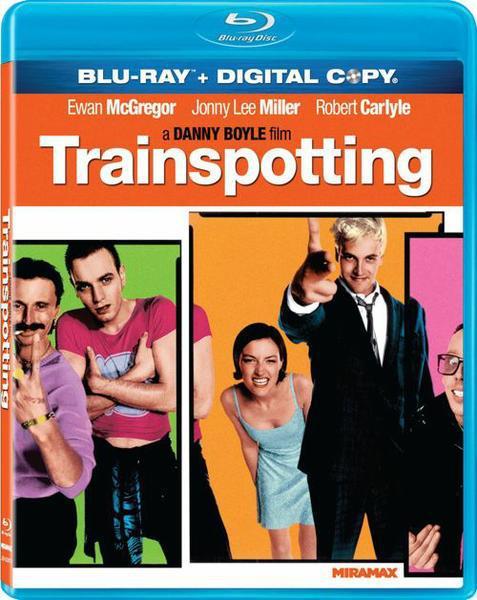 download Trainspotting.German.1996.AC3.BDRip.XviD.INTERNAL-ARC