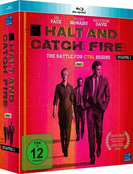 download Halt.and.Catch.Fire.S01.Complete.German.DL.720p.BluRay.x264-RSG
