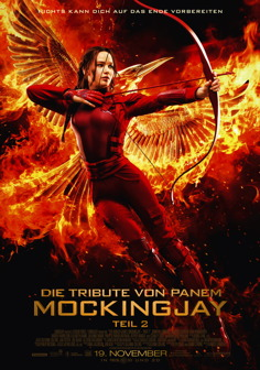 Av6x4qe3 in Die Tribute von Panem - Mockingjay 10580p DTS x264 Pleaders