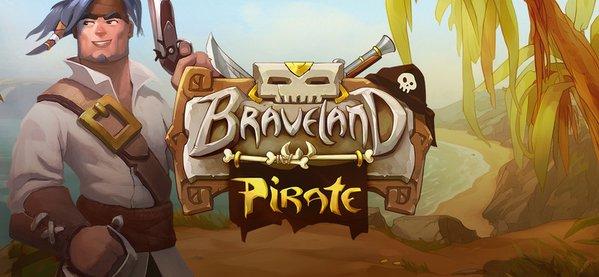 download Braveland.Pirate.v2.0.0.3-GOG