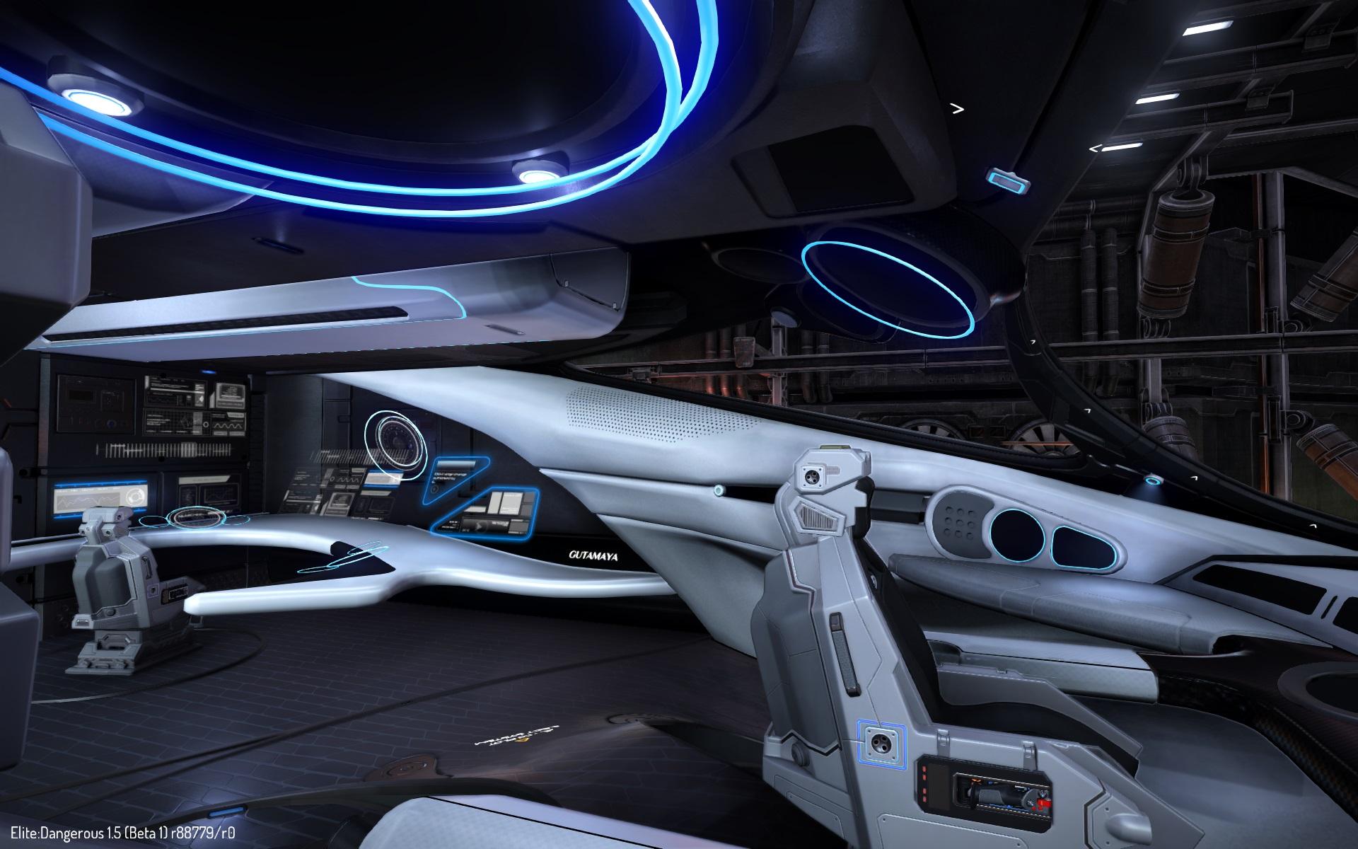elite dangerous cockpit hd wallpaper - photo #35