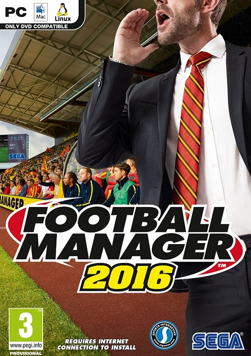 download Football.Manager.2016.v16.1.1.Cracked-ALI213