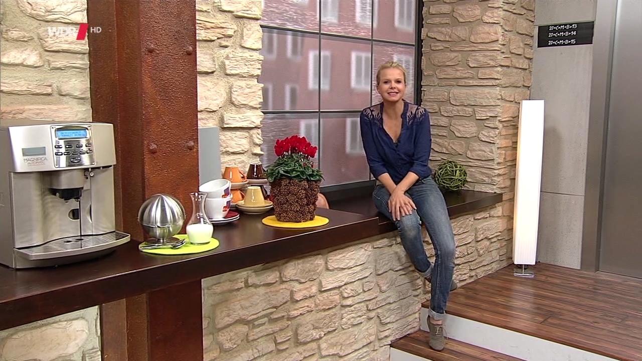 sandra quellmann in daheim und unterwegs am bilder bei mirror hoster papa pauls. Black Bedroom Furniture Sets. Home Design Ideas