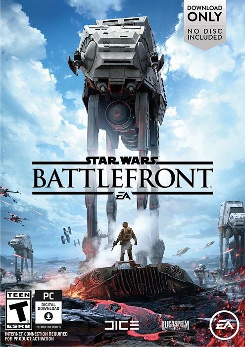 download STAR.WARS.Battlefront.Preload-ALI213