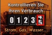 download RoGaSoft.RGS.Rechnungsbuch.v2.5.Enterprise.German-BEAN