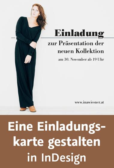 download Video2Brain.Eine.Einladungskarte.gestalten.in.InDesign.GERMAN-PANTHEON