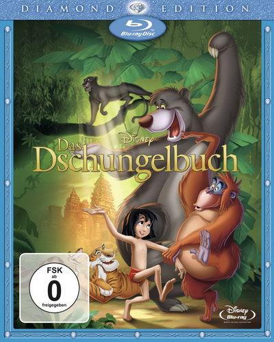 Iqdf7lj2 in Das Dschungelbuch 1967 German DL 1080p BluRay x264