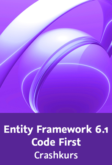 download Video2Brain.Entity.Framework.6.1.Code.First.Crashkurs.GERMAN-PANTHEON