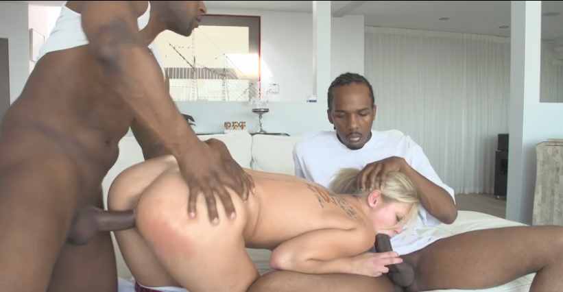 vom masseur gefickt sexdating