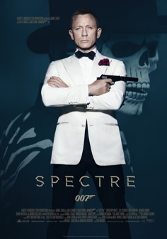 Zbbsk8yk in Spectre - James Bond 007 DTS 1080p x264 Saugcrew