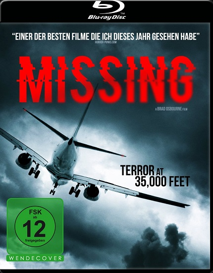 Zyew7xra in Missing Terror at 35.000 Feet 2013 German DTS DL 1080p BluRay x264