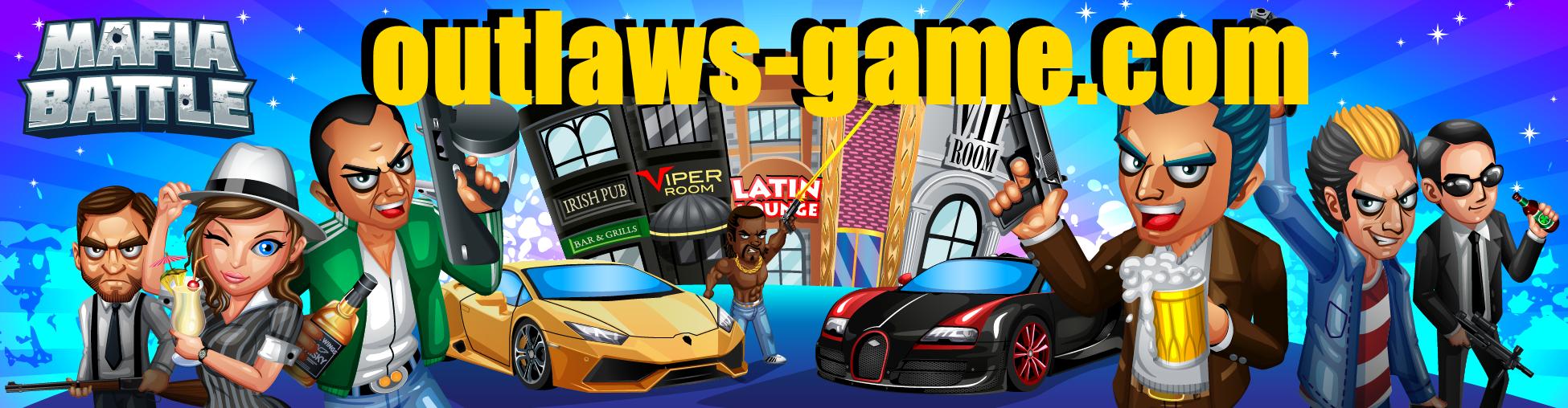Carlito - Das Mafia Browserspiel