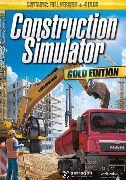 download Construction.Simulator.Gold.Edition-SKIDROW