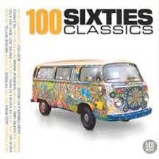 100 Sixties Classics (2008)