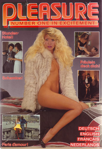 smotret-film-istoriya-o-erotika