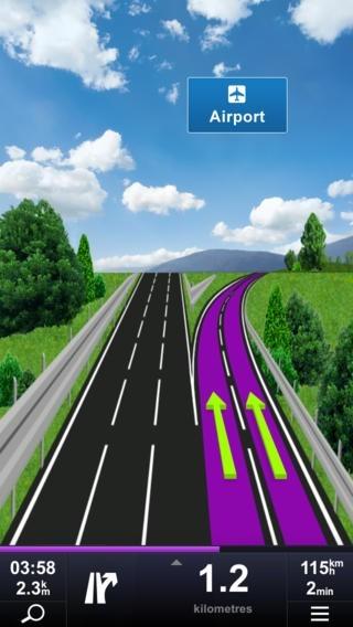 download Sygic.GPS.Navigation.v15.5.8.ANDROiD.rGPDA