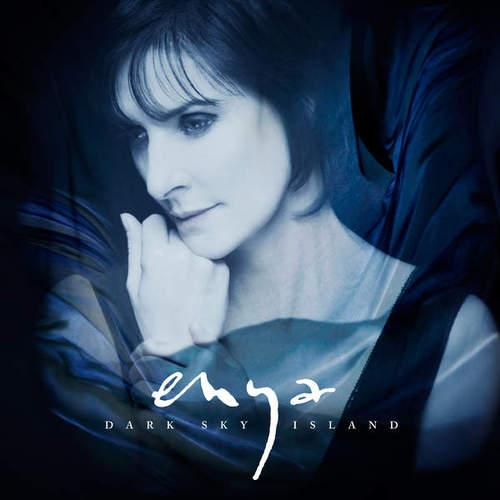 Enya - Dark Sky Island (Deluxe Edition) (2015)