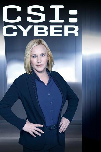 Csi Cyber Serien Stream
