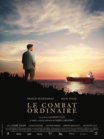 Le Combat ordinaire 2015 [FRENCH] [WEBRiP]