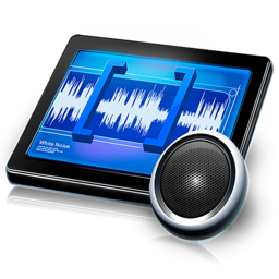 download Publicspace.Noise.Machine.v1.13.MACOSX-AMPED