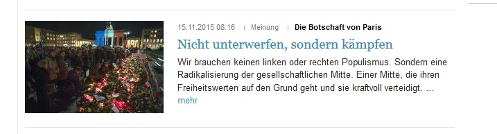 http://www.welt.de/debatte/kommentare/article148853786/Nicht-unterwerfen-sondern-kaempfen.html